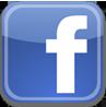 Facebook Αξία