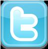 Twitter Αξία