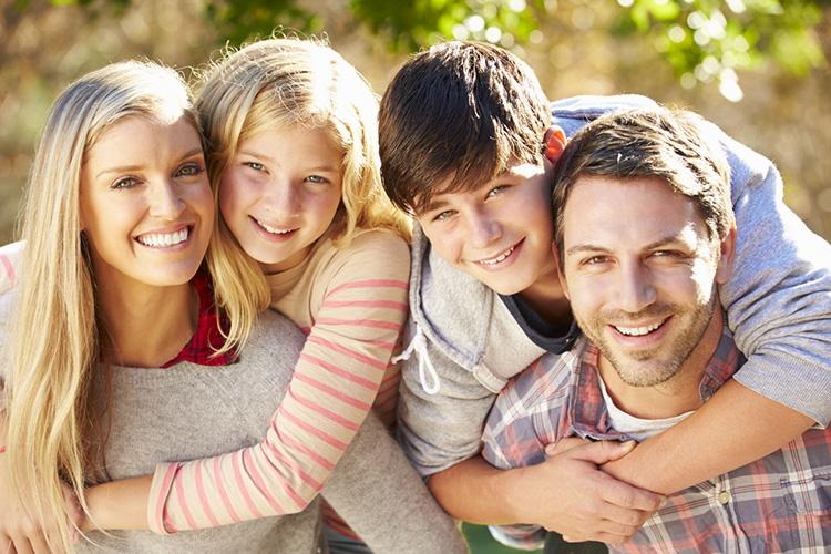 Σεμινάριο - Συζήτηση για θέματα εφηβείας