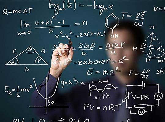 Η γνώμη μας για τα Μαθηματικά Προσανατολισμού Πανελλαδικές 2016
