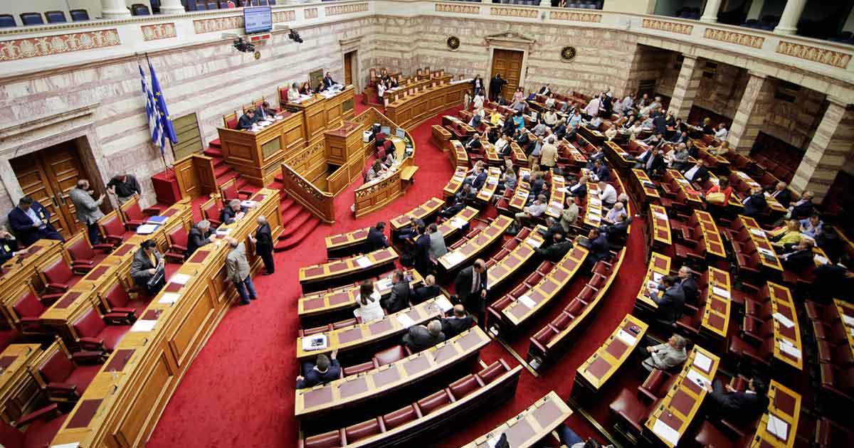 Ψηφίστηκε-το-Νέο-Πολυνομοσχέδιο-για-την-Παιδεία