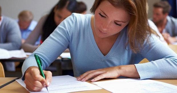 Ξεκίνησαν σήμερα οι εξετάσεις εισαγωγής στα ΑΕΙ της κατηγορίας Ελλήνων Εξωτερικού