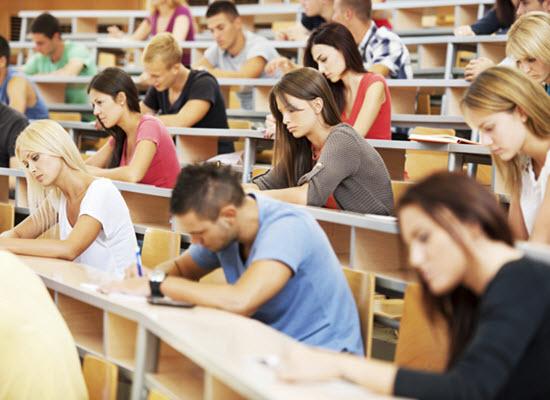 Εισαγωγή στην Τριτοβάθμια Εκπαίδευση Ατόμων με Σοβαρές Παθήσεις το Ακαδημαϊκό