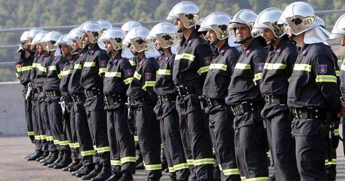 Προκήρυξη Πυροσβεστικής για τις Πανελλαδικές του 2017
