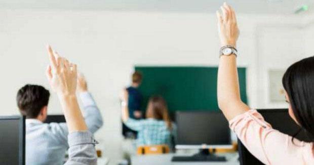 Ύλη και οδηγίες για τη διδασκαλία των μαθημάτων των ΕΠΑΛ