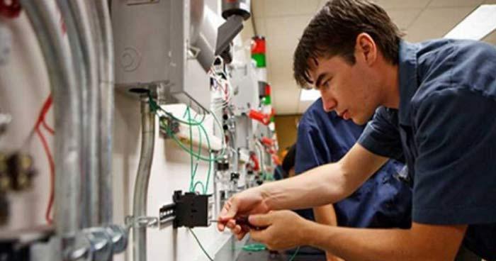 Καθορισμός θέσεων πρακτικής για μαθητές Επαγγελματικής Εκπαίδευσης και Κατάρτισης