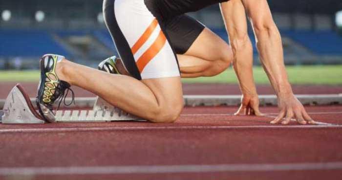 Αποτελέσματα εισαγωγής αθλητών στην Τριτοβάθμια Εκπαίδευση 2017-18