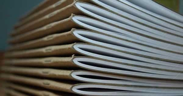 Eπίδειξη γραπτών δοκιμίων υποψηφίων Ελλήνων του εξωτερικού έτους 2017