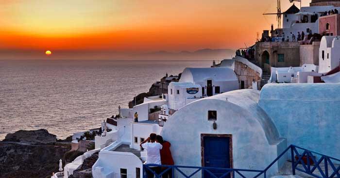 Σπουδές Επάγγελμα στην «βαριά» βιομηχανία της Ελλάδας