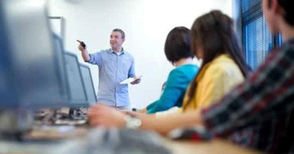 Καθορισμός αριθμού μαθητών που θα πραγματοποιήσουν Μαθητεία - Πρακτική Άσκηση σε φορείς του Δημοσίου Τομέα