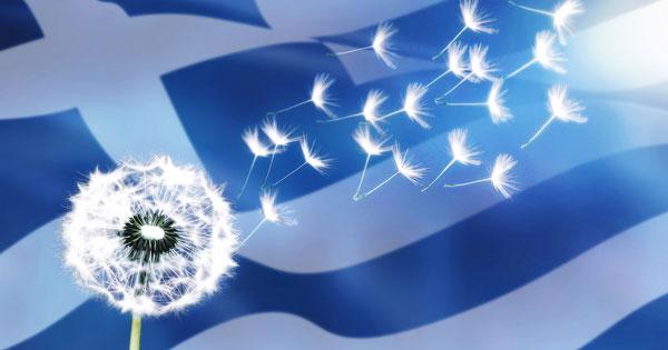 Ενημέρωση για τις εξετάσεις των Ελλήνων του εξωτερικού