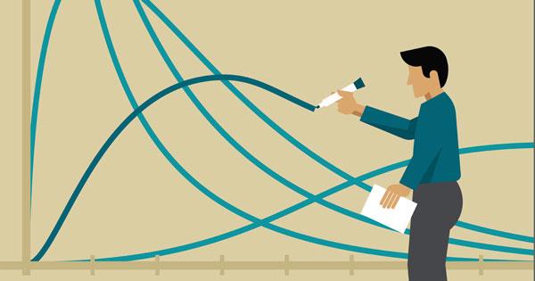 Στατιστικολόγος Αναλογιστής: 2 άγνωστες Ειδικότητες