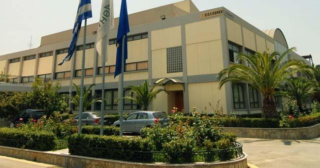 Τα τμήματα των ΤΕΙ Αθήνας και Πειραιά ήταν 42. Στο νέο Πανεπιστήμιο γίνονται 26, μέσω εκτεταμένων συγχωνεύσεων.