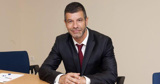 Γιώργος Δελίεζας - Διευθυντής Σπουδών Φροντιστηρίου αξία Χαλάνδρι Τούφα