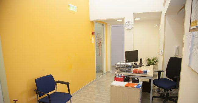 Γραμματεία αξία - Φροντιστήριο στο Ψυχικό