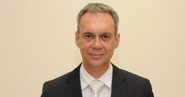 Ηλίας Σιάτης - Διευθυντής Σπουδών & Λειτουργίας Φροντιστηρίου αξία Ψυχικό