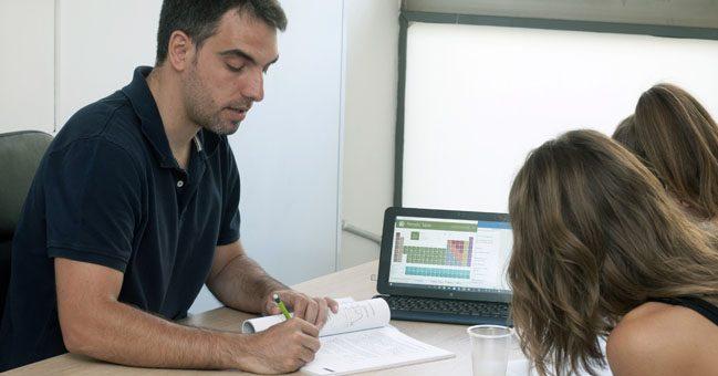 Διδασκαλία αξία - Φροντιστήριο στο Χαλάνδρι Κάτω