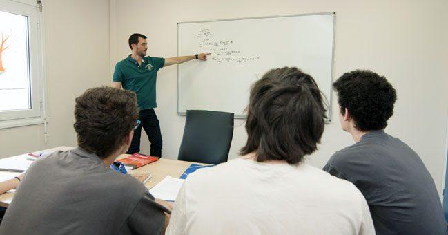 Διδασκαλία αξία - Φροντιστήριο στο Παπάγου
