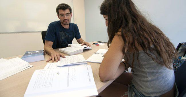 Καθηγητές αξία - Φροντιστήριο στο Νέο Ηράκλειο