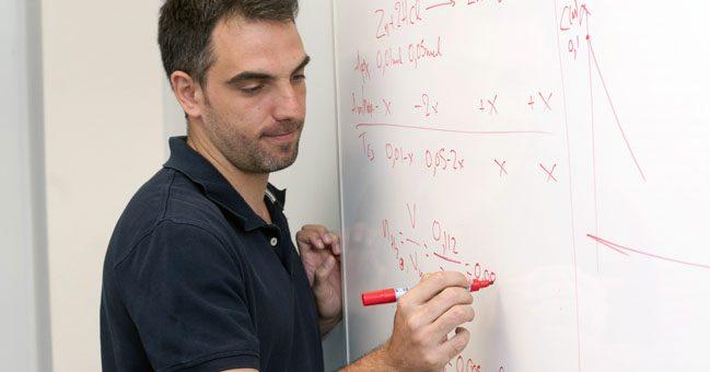 Καθηγητές αξία - Φροντιστήριο στο Χαλάνδρι Κάτω