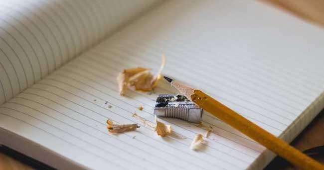 Οι Σχολές και τα Τμήματα για τα οποία απαιτείται εξέταση σε ειδικά μαθήματα ή πρακτικές δοκιμασίες