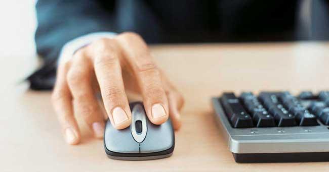 Aπό 25-29 Ιουνίου η Β΄ φάση ηλεκτρονικών αιτήσεων εγγραφών στα ΕΠΑΛ