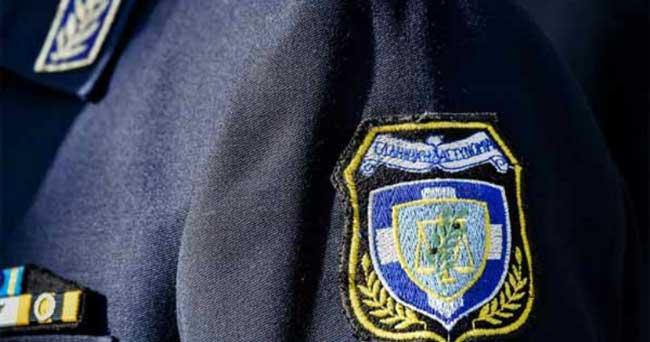 Πρόγραμμα εξετάσεων για τις Αστυνομικές Σχολές - Εικόνα: epikairo.com