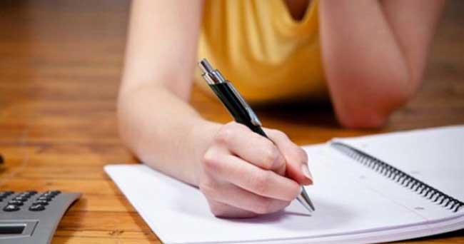 Θέματα εξετάσεων & απαντήσεις για την εισαγωγή στα Πρότυπα Γυμνάσια - Εικόνα: schooltime.gr