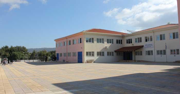 Οδηγίες διδασκαλίας μαθημάτων ΕΠΑΛ 2018 - Εικόνα: www.schooltime.gr