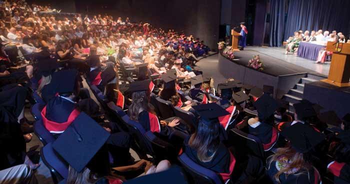 Προπτυχιακά πανεπιστημιακά τμήματα αναγνωρισμένα ως Μεταπτυχιακά - Εικόνα: www.lifo.gr