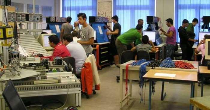 Παράταση των αιτήσεων για τα τμήματα του Μεταλυκειακού Έτους - Τάξης Μαθητείας στα ΕΠΑΛ
