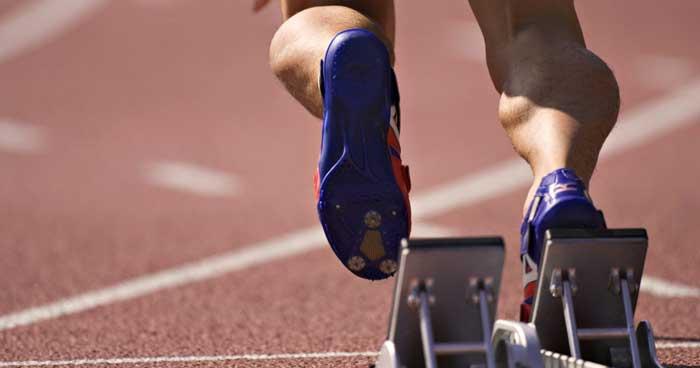 Εισαγωγή Αθλητών στην Τριτοβάθμια Εκπαίδευση