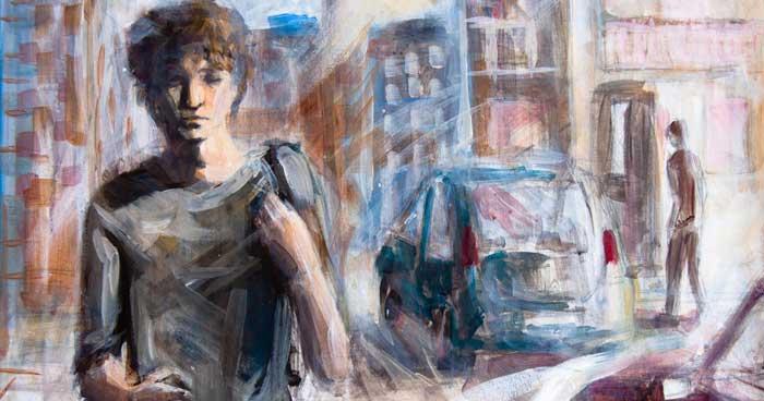 Εξετάσεις Ανωτάτης Σχολής Καλών Τεχνών υποψηφίων ειδικής κατηγορίας 5%
