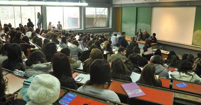 Μετεγγραφές Κατηγορίας 5% & Αποποίηση Μετεγγραφών Αδελφών Φοιτητών