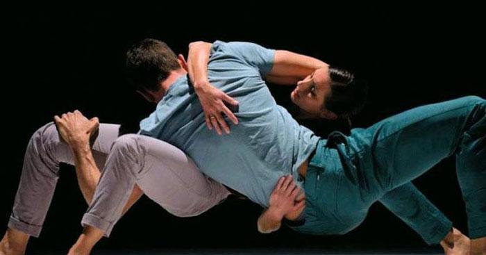 Παράταση στις προθεσμίες εξετάσεων των Ανωτέρων Σχολών Χορού και Δραματικής Τέχνης