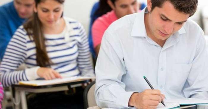 Εξετάσεις Πιστοποίησης αποφοίτων Μεταλυκειακού Έτους
