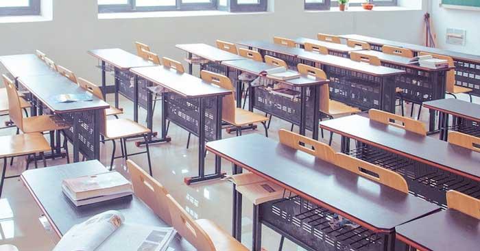 Προαγωγικές, Απολυτήριες και Πτυχιακές Εξετάσεις Γ' και Δ' τάξεων Εσπερινών ΕΠΑΛ