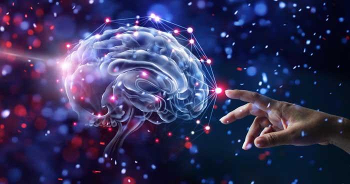 Θέλεις να σπουδάσεις Ψυχολογία; Δες τα νέα τμήματα που προστίθενται στο Μηχανογραφικό!