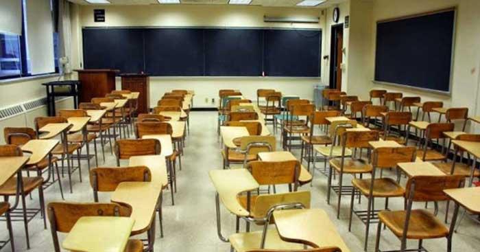 Υποβολή αιτήσεων για συμμετοχή στις εξετάσεις πιστοποίησης Αποφοίτων Μεταλυκειακού Έτους - Τάξη Μαθητείας ΕΠΑΛ