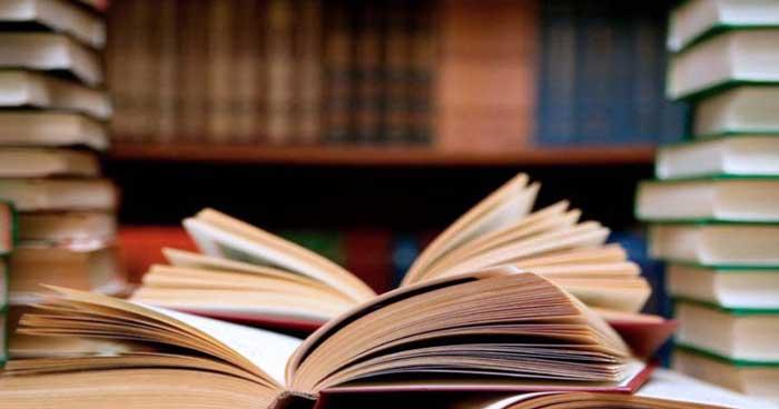 Το Νέο Σύστημα πρόσβασης στην Τριτοβάθμια Εκπαίδευση!