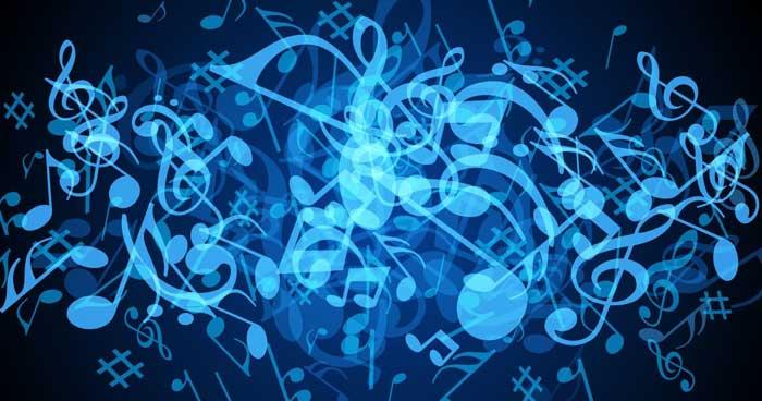 Δείτε όλες τις λεπτομέρειες των εξετάσεων για τα Μουσικά Τμήματα