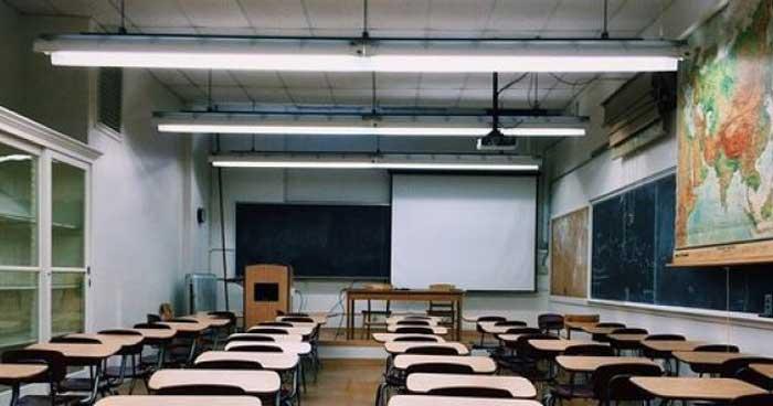 Εισαγωγή μαθητών στα Πειραματικά και Πρότυπα Σχολεία για το σχολικό έτος 2019-2020