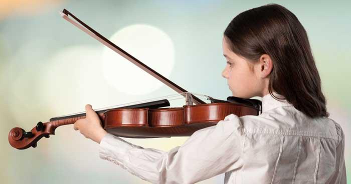 Μάθετε τι αλλάζει στα Μουσικά Λύκεια