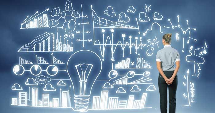 Τεχνολογικές Εξελίξεις που θα επηρεάσουν την Αγορά Εργασίας το 2020-2022