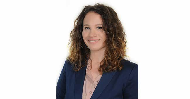 Μαριάννα Φύλια - Διευθύντρια Σπουδών & Λειτουργίας Φροντιστηρίου αξία Κηφισιάς