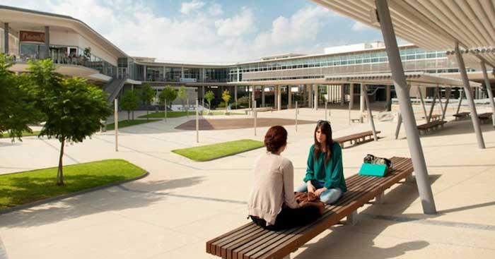 Αποτελέσματα Α΄ κατανομής για τα Πανεπιστήμια Κύπρου 2019