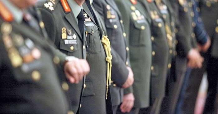 Αποτελέσματα προκαταρκτικών εξετάσεων των Στρατιωτικών, Αστυνομικών Σχολών, ΑΕΝ, Λιμενικού και Πυροσβεστικής