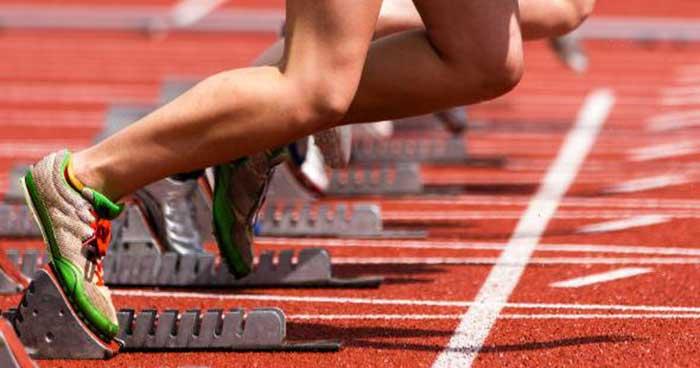 Ψηφίστηκε το νομοσχέδιο με τη ρύθμιση για τους αθλητές με διακρίσεις