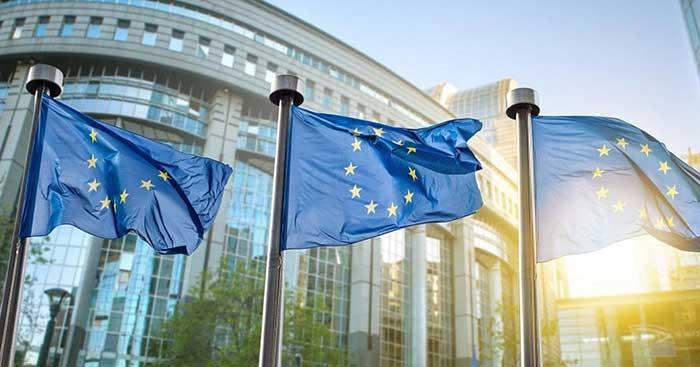 Διάταξη για την ισοδυναμία τίτλων σπουδών τριτοβάθμιας εκπαίδευσης από χώρες της ΕΕ και τρίτες χώρες