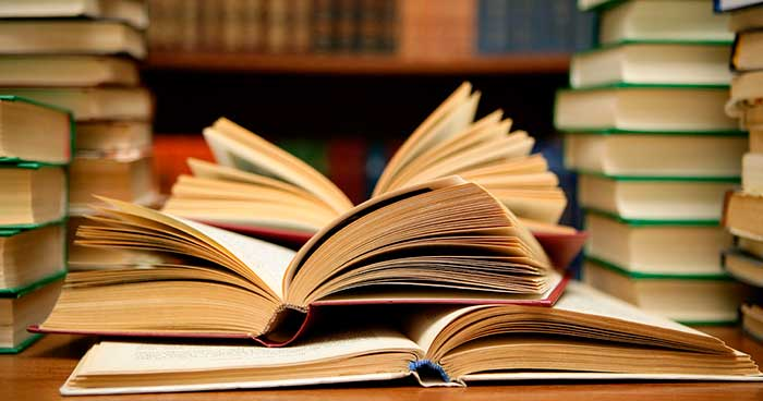 ΦΕΚ διδακτέας - εξεταστέας ύλης Πανελλαδικώς εξεταζόμενων μαθημάτων ΕΠΑ.Λ. 2019-2020